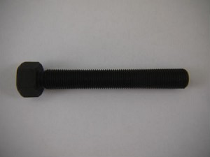 Replacement Bolt for AK Barrel Removal / Install Tool