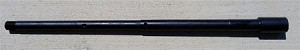 New US 7.62x39 Black Nitrided barrel